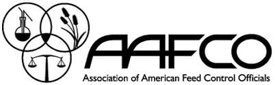Association of American Feed Control Officials