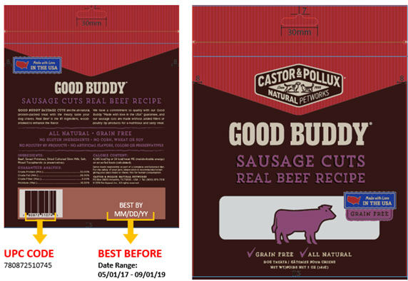 good-buddy-sausage-cuts-real-beef-recipe