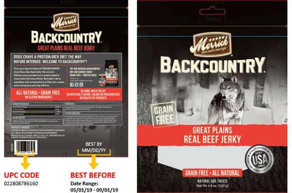 merrick-backcountry-great-plains-real-beef-jerky