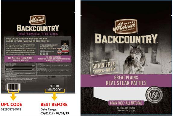 merrick-backcountry-great-plains-real-steak-patties