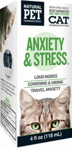 natural-pet-cat-anxiety-stress