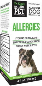 natural-pet-dog-allergies