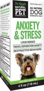 natural-pet-dog-anxiety-stress