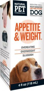 natural-pet-dog-appetite-weight
