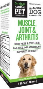 natural-pet-dog-muscle-joint-arthritis