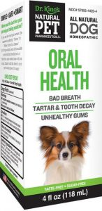 natural-pet-dog-oral-health