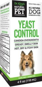 natural-pet-dog-yeast-control