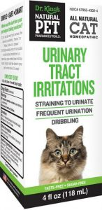 natural-pet-urinary-tract-irritations