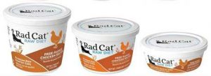 rad-cat-raw-diet-free-range-recipe