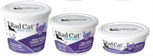 rad-cat-raw-diet-free-range-turkey-recipe