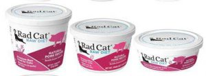 rad-cat-raw-diet-natural-pork-recipe