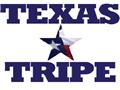 Texas Tripe logo