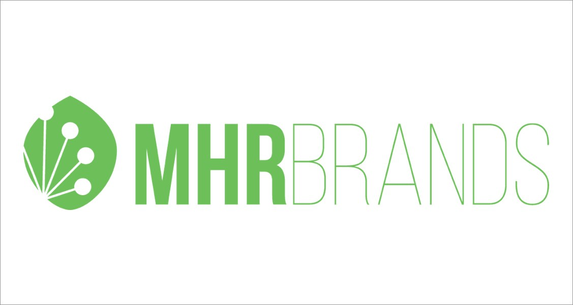 InHe Manufacturing, LLC and MHR Brands Recalls Several Products Due to Potential Risk of Excess Lead