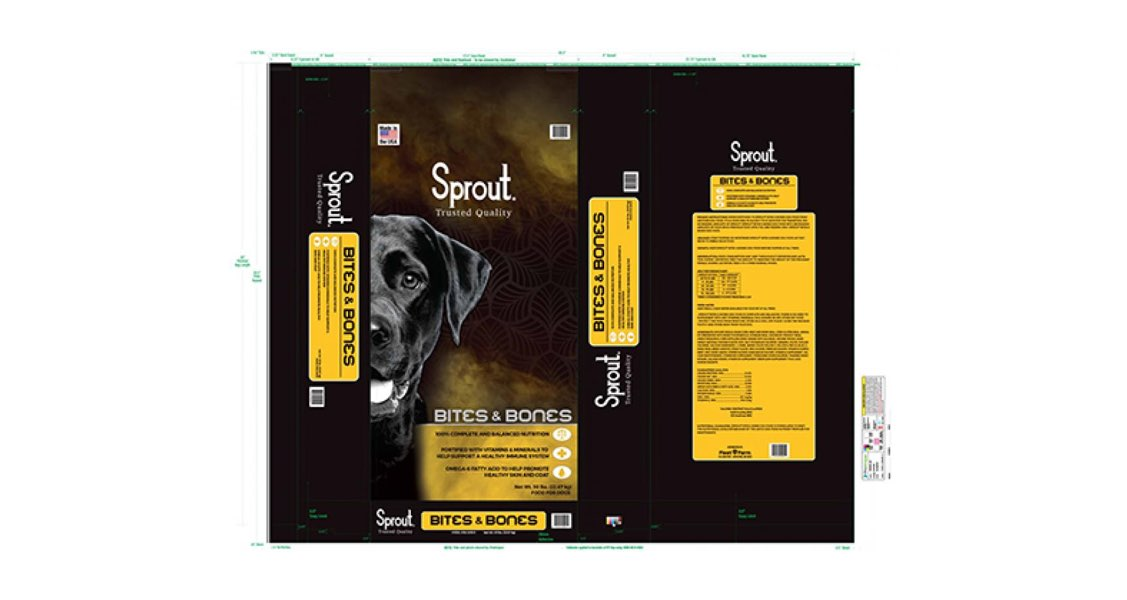 Sunshine Mills, Inc. Expands Recall of Pet Food Products Due to Elevated Levels of Aflatoxin